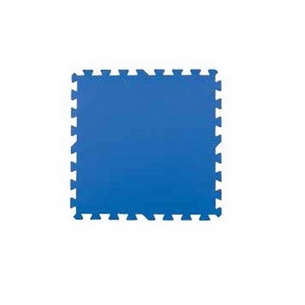 Модульная подстилка Intex 29081