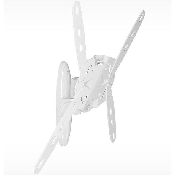 Кронштейн Holder LCDS-5026 белый