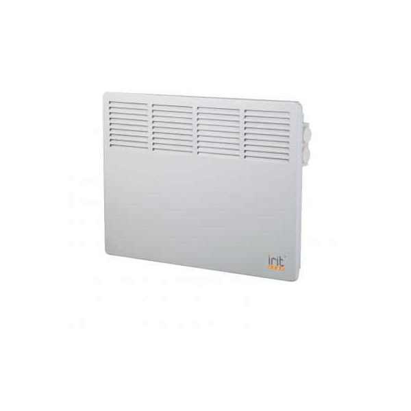 Электроконвектор IRIT IR-6205