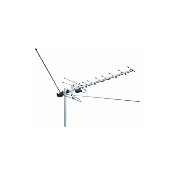 Телевизионная антенна LOCUS L 021.09