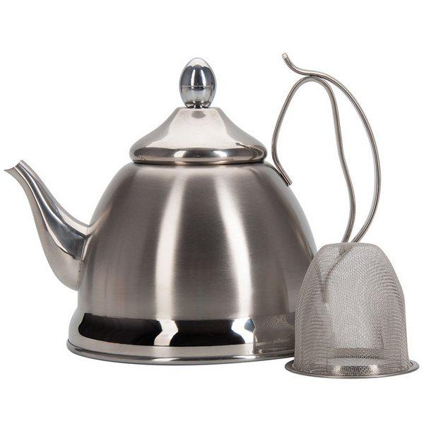 Заварочный чайник REGENT 94-1505