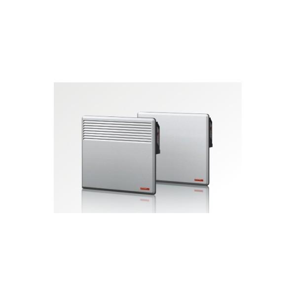 Конвектор Aeroheat EC CP2000W M 4L76