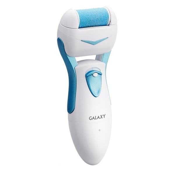 Пемза для ног GALAXY GL 4920