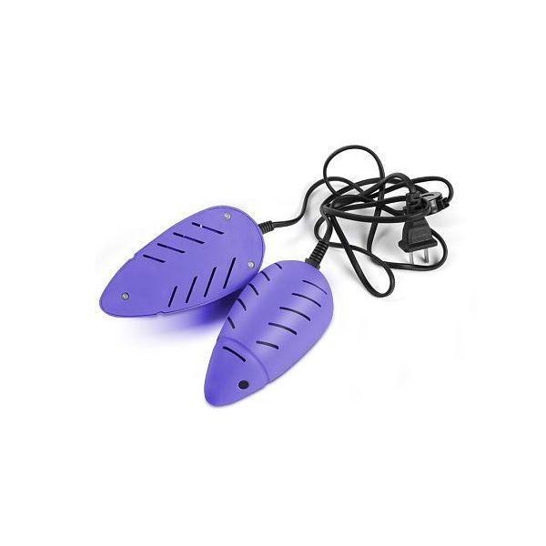 Сушилка для обуви ROLSEN SD-03