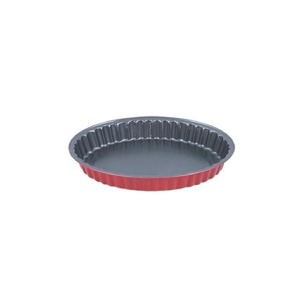 Форма для выпечки IRIT IRH-937