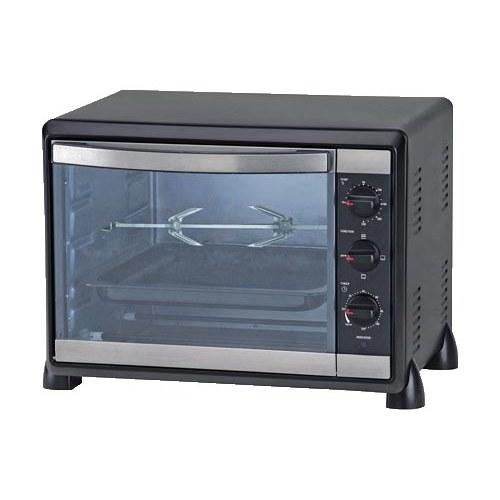 Мини-печь Redber EO-3010