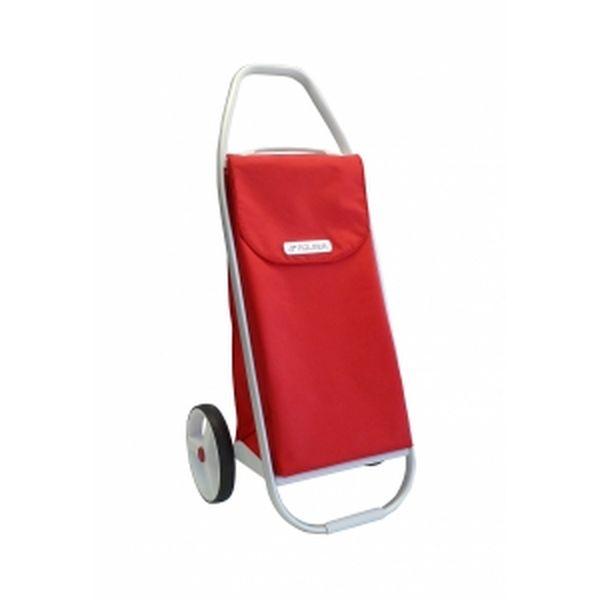 �����-������� Rolser COH001 rojo MF8