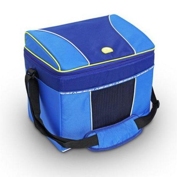 �����-������ Igloo HLC 24 blue 18