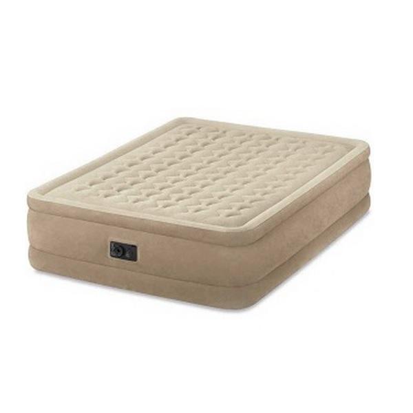 Надувная кровать Intex 64456