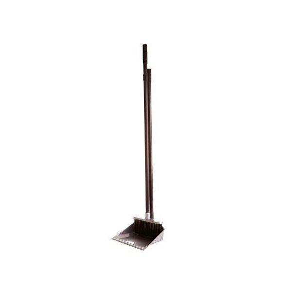 Набор для уборки SVIP SV3865