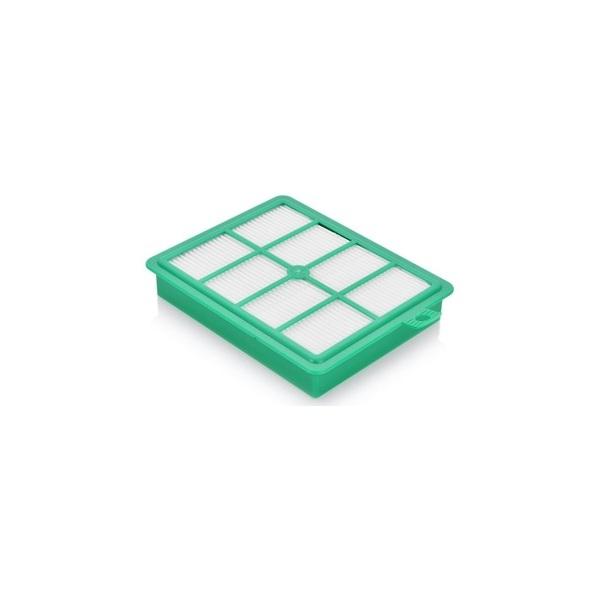 Фильтр для пылесоса NEOLUX HEL 01