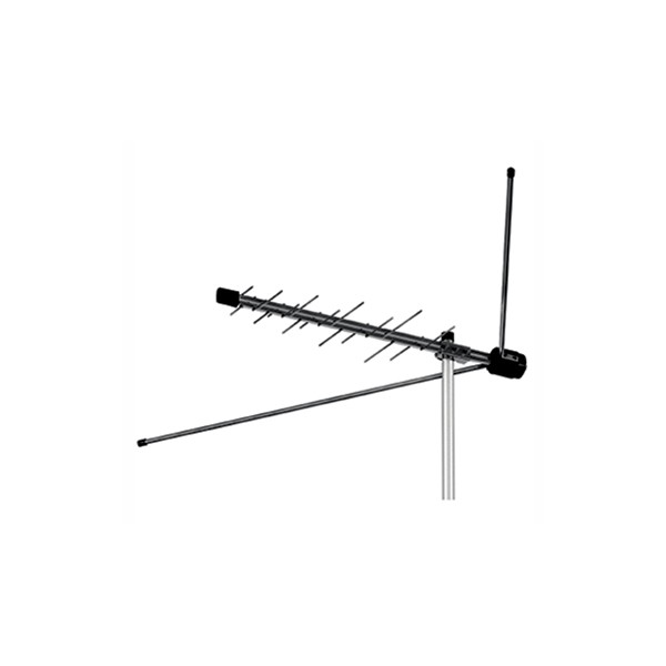 Телевизионная антенна LOCUS L 010.20