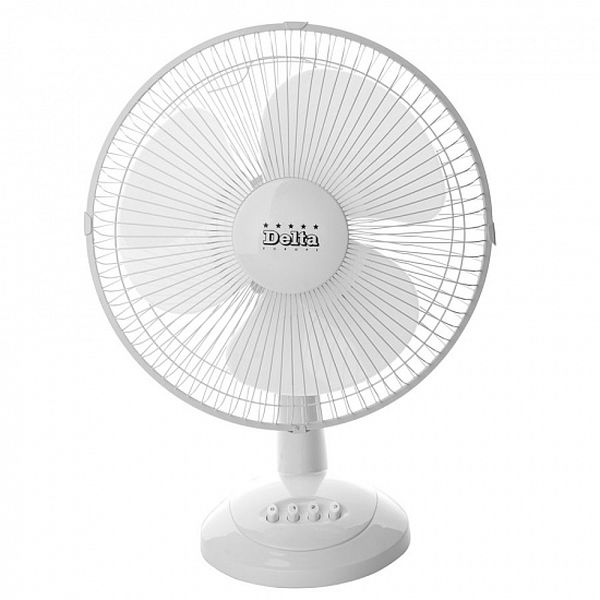 Вентилятор Delta DL-15