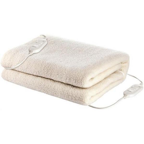 Электрическое одеяло Tristar BW-4754