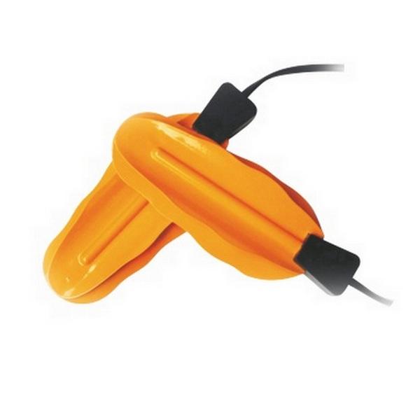 Электросушилка для обуви Delta ТД2-00005