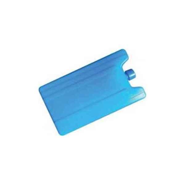 Аккумулятор холода ECOS IP-200 (998207)