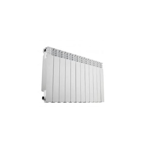 Радиатор GARANTERM GAL350M/12