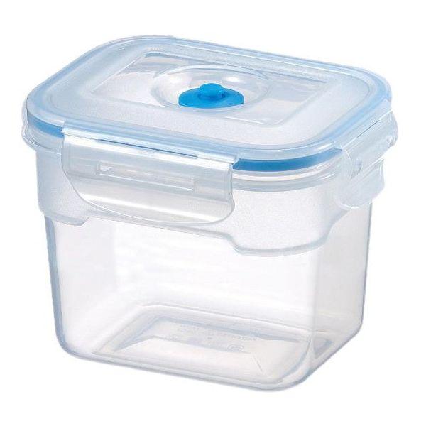 Вакуумный контейнер Wonder Life 0,75 л