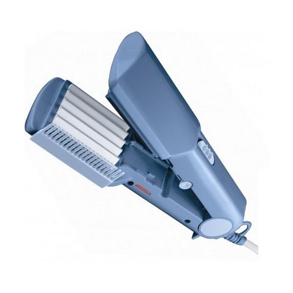 Щипцы для волос VES V-HD12