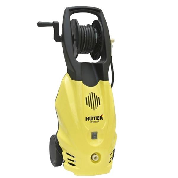 ��������� HUTER W105-AR