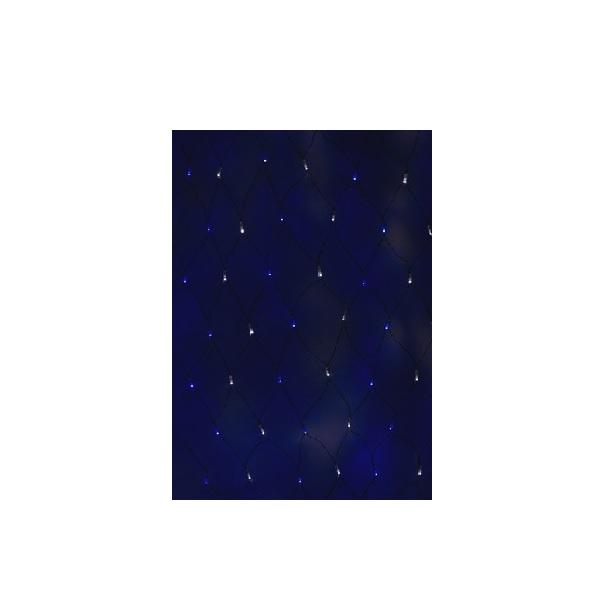 Гирлянда NEON-NIGHT 215-032