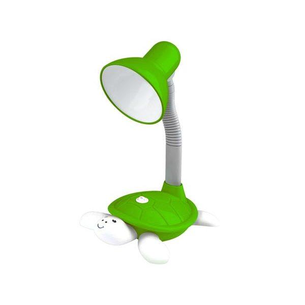 Настольная лампа ENERGY EN-DL01-1