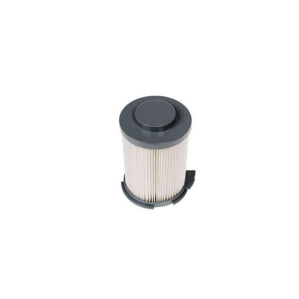HEPA-фильтр OZONE microne H-15