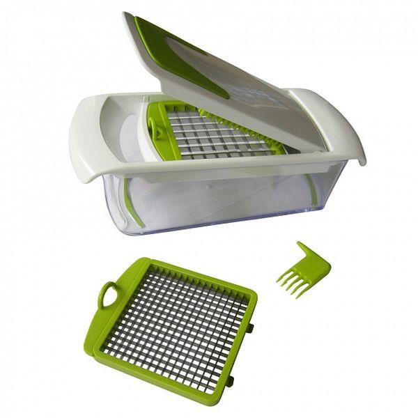 Овощерезка АК-4502