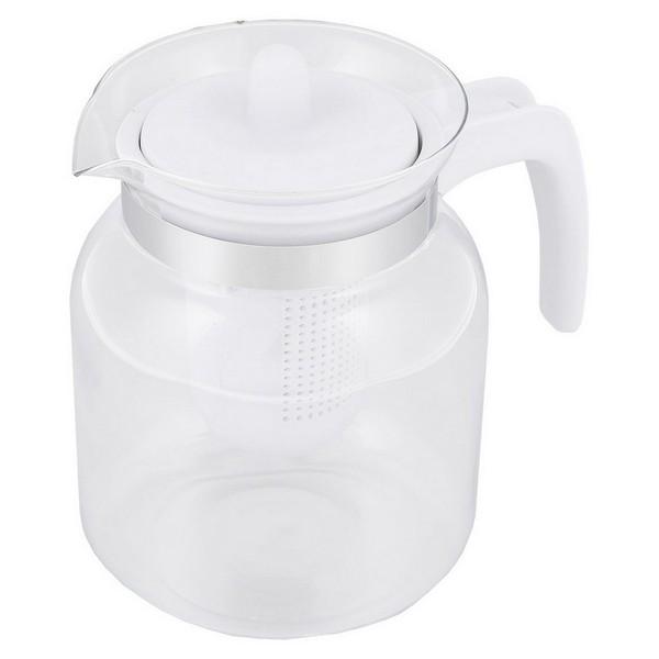 Чайник заварочный APOLLO CHZ-14 Чабрец