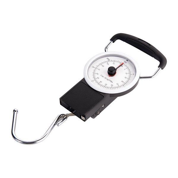 Весы-Безмен Endever LS-560