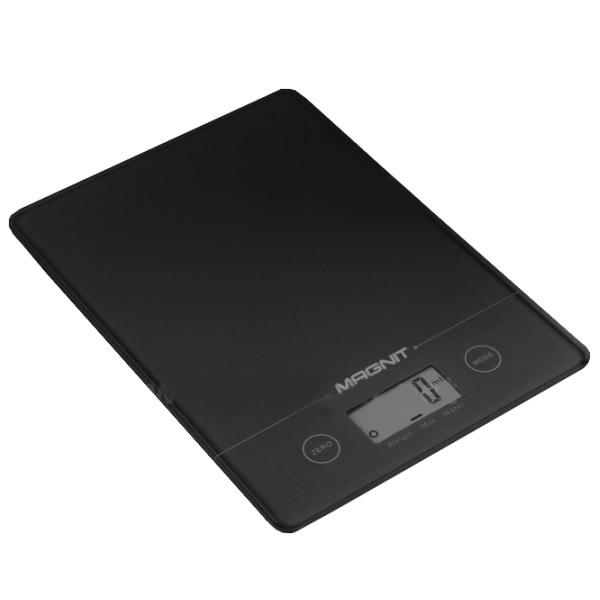 Весы кухонные Magnit RMX-6181