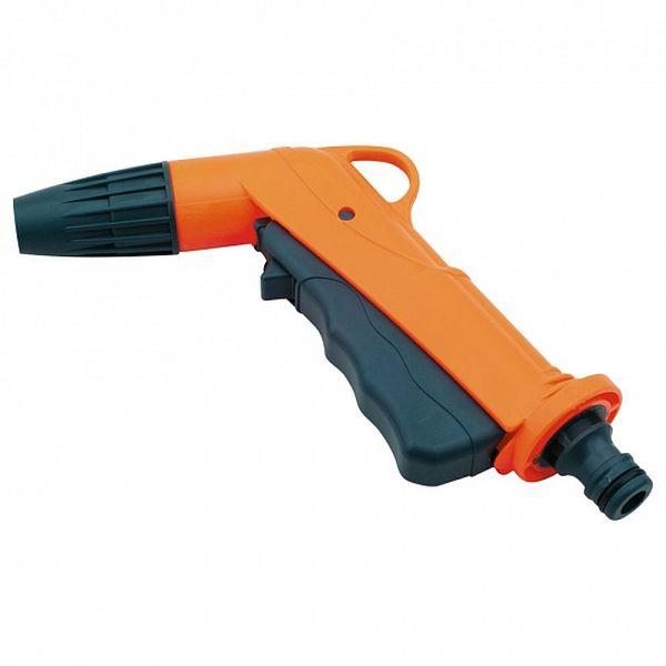 Пистолет-распылитель регулируемый ППГ- 000030