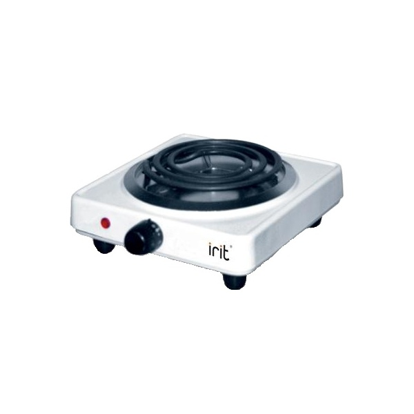 Плитка электрическая Irit IR-8005