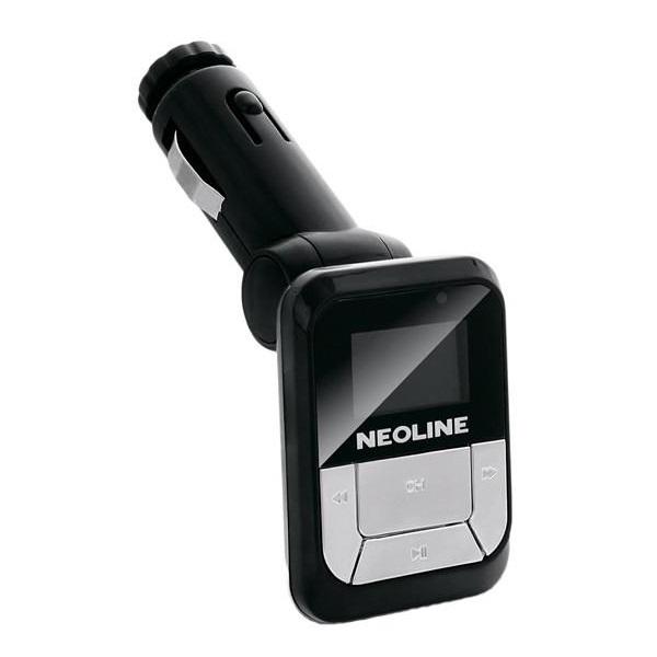 FM-трансмиттер NEOLINE DROID