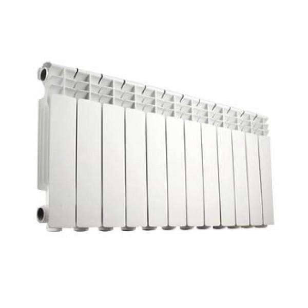 Радиатор HEATEQ HRP350-12