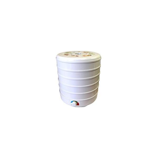 Сушилка для овощей Мастерица ЭСОФ-0,5/220