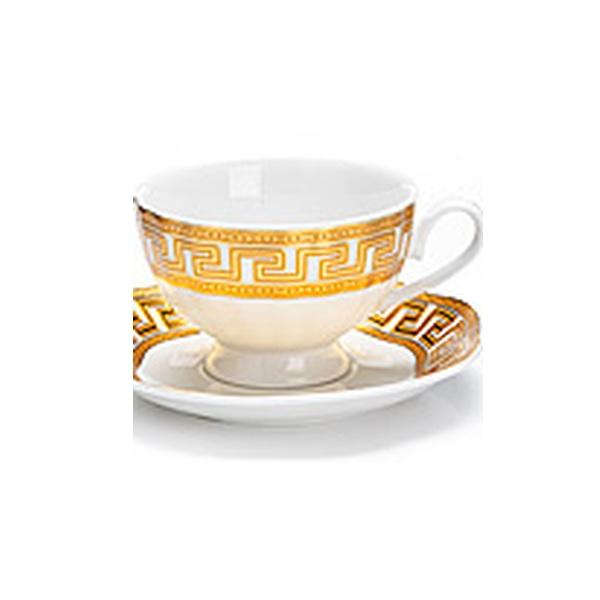 Кофейный сервиз Lorain 26443