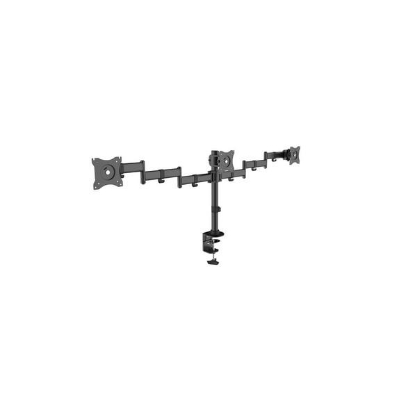 Кронштейн Arm media LCD-T15 черный