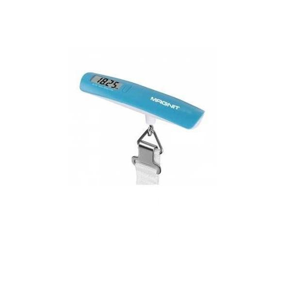 Весы безмен Magnit RMX-6188