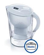 Кувшин-фильтр Brita Marella XL