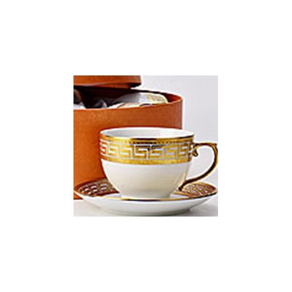 Чайный сервиз 12пр под/уп (240мл) Sterlingg LR (х8) 21597