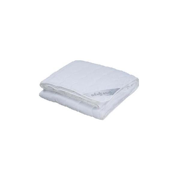 Одеяло GUTEN MORGEN 1.5-сп. Искуственный Лебяжий пух