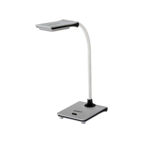 Настольная лампа ENERGY EN-LED19