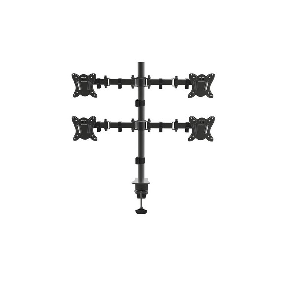 Кронштейн Arm media LCD-T14 черный