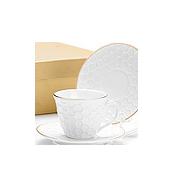 Кофейный сервиз Lorain 26502
