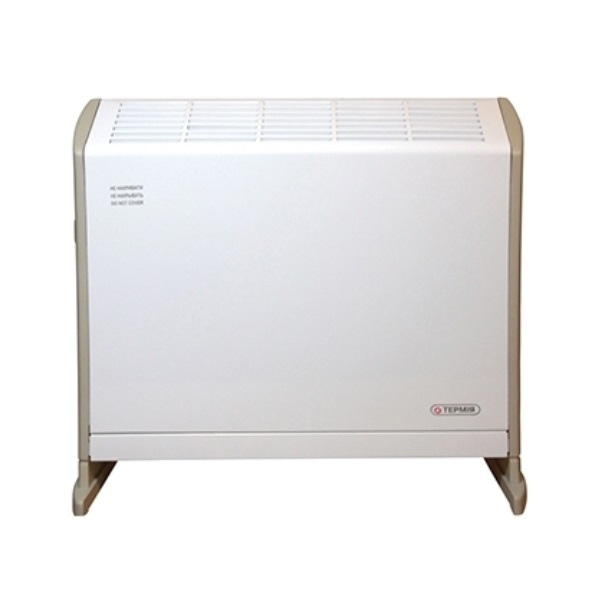 Электроконвектор Engy Universal-1500 ЭВУА-1,5/230-1 (с)