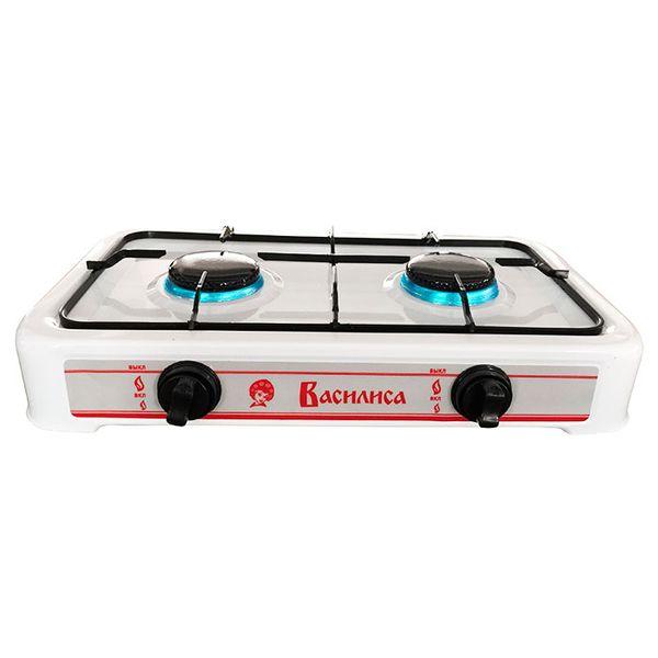 Газовая плита Василиса ГП2-1080