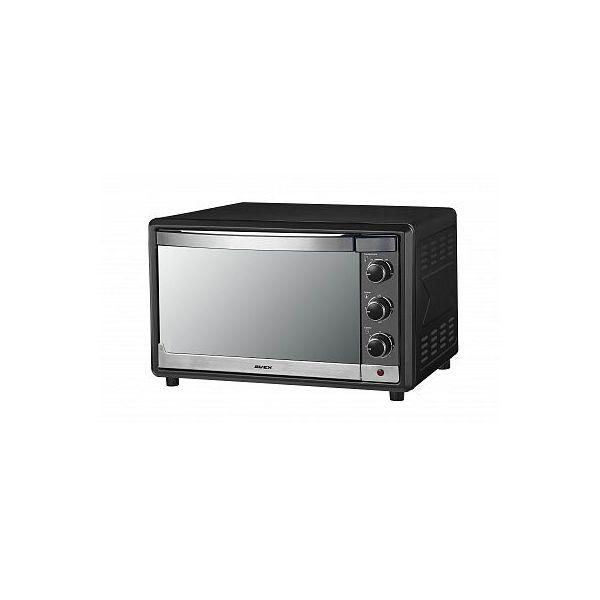 Жарочный шкаф AVEX TY350MBCL pizza