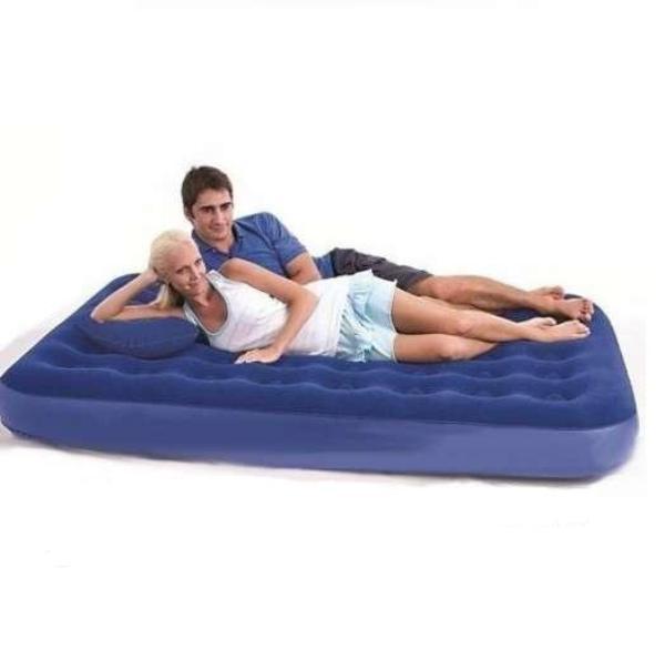 Надувная кровать Bestway 67003