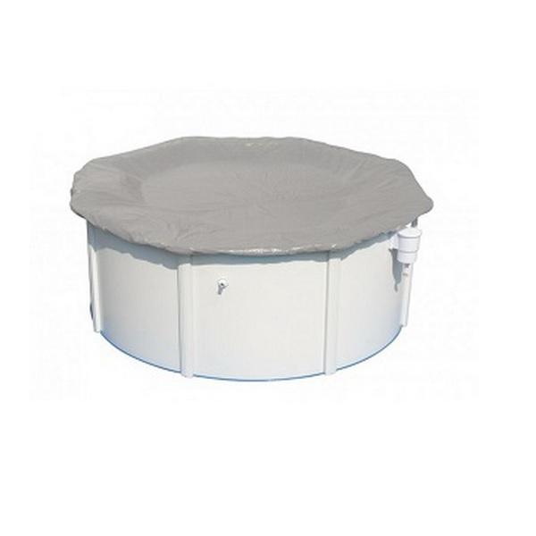 Тент для стальных бассейнов BestWay 58292 BW